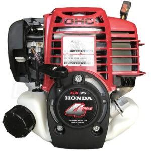 Engine Honda GX35
