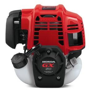 Engine Honda GX50
